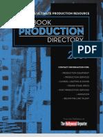 HW Blu Book 1