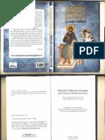 2012 Minunile Sfantului Nectarie Din Eghina Romaneasca