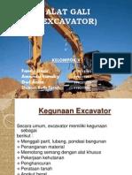 Excavator.pptx