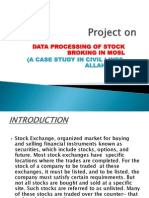 ppt.pptx (A CASE STUDY IN CIVIL LINES, ALLAHABAD