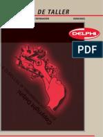 pdfFile_54459_121115031_000005SM.003.pdf