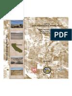 Sierra Army Depot History