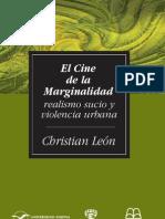 SM64-León-El cine de lamarginalidad
