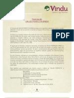 Sistema de SALUD PERFECTA.pdf