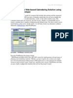 Using ASP NET WebPlanner.pdf