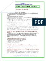 manualtestinginterviewquestionbyinfotech-100901071035-phpapp01