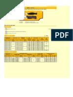xple_low_voltage_cable_hal58_nfa2x.pdf