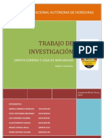 TRABAJO INVESTIGACIÓN PDF