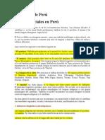 idiomas-oficiales-en-perc3ba (1)