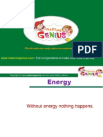 Mnt Target02 343621 541328 Www.makemegenius.com Web Content Uploads Education Introduction of Energy