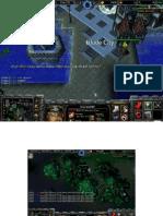 ragnarok online warcraft
