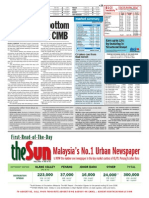 thesun 2009-03-19 page19 klci may hit bottom in second half cimb