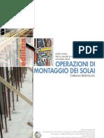 LineeGuida_Montaggio_Solai