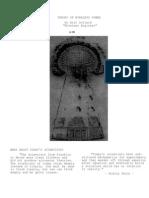 Theory of Wireless Power by Eric Dollard_OCR