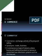 E Commerce Laudon Pdf