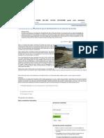20130228_PD_RioAragon_CHE_miente.pdf