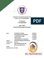 Introduction Idp