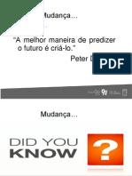 Networking e Oportunidades - Maia.GO - 04-04-2013