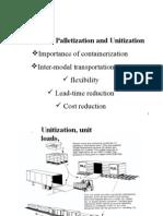8b.packaging & Material Handling-2