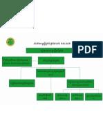 WMST Organization Chart Khmer