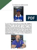 LA FILOSOFÍA FUTBOLISTA DE ARRIGO SACCHI