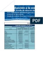 ICO_U3_EU_CLCP
