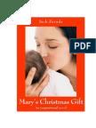 Marys Christmas Giftb