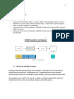 ELEC_450_SDR_Lab_FINAL.pdf