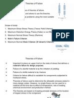 53360873-Failure-Theories