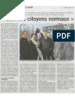 Etre des citoyens normaux.pdf