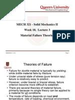 MECH321-Week10Lecture3-MaterialFailureTheories.pdf