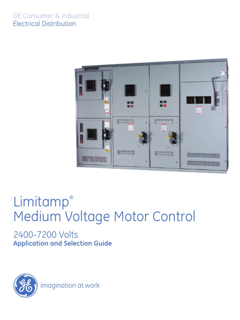 Limitamp Selection Guide | Fuse (Electrical) | Transformer on