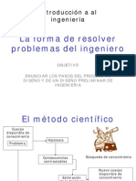 La Forma Ingenieril de Resolver Probelmas02
