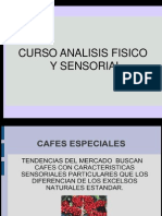 CURSO ANALISIS SENSORIAL.ppt
