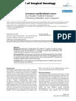 Attili Et Al. - 2005 - Retroperitoneal Inflammatory Myofibroblastic Tumor-Annotated