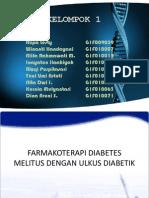DM + ULKUS (1)