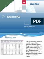tutorialspss-120119090203-phpapp02.ppt