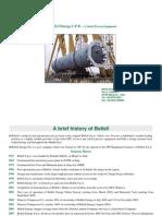Belleli company_brochure.pdf