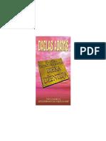 Daglas Adams - Holisticka Detektivska Agencija Dirka Dzentlija