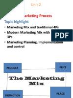 Marketing mix.ppt