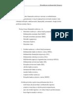 Međunarodne finansijske institucije
