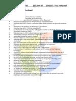 Dossier Nederland PDF