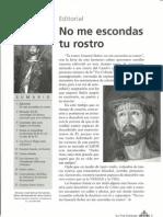 La Voz Cofrade Nº62.pdf