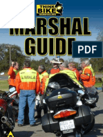 Marshal Guide Mar 2012