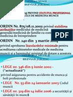 BREVIAR JURIDIC MEDICINA MUNCII.ppt