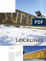 locklines brochure