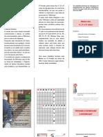 PENSAR_E_EXPRESSAR_A_DIFERENÇA-folhetopdf