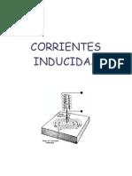 06 Corrientes Inducidas