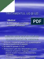 Ulcerul Gastric Si Duodenal 2 carol davila
