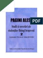 PAGINI_ALESE-2